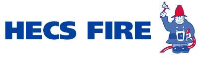 HECS Fire